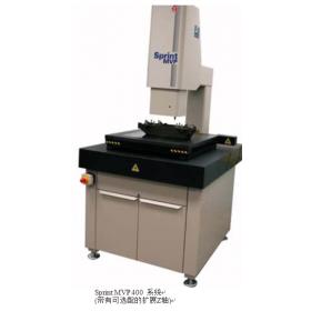 销售美国RAM MVP400高精度影像测量仪,保质保修