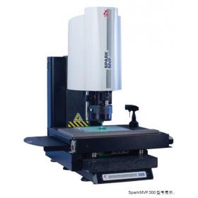 美国RAM SparkMVP影像测量仪,制造行业的质量控制