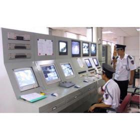 网吧一键紧急报警系统