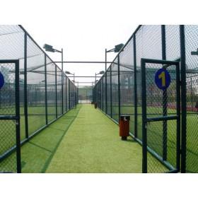 球场围网,球场围栏,护栏网厂,围栏网,声屏障锌钢护栏,铁丝网