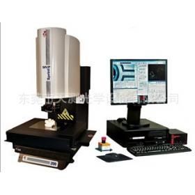 销售QVI StarLite 200-300多功能影像测量仪