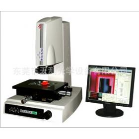 StarLite 150影像测量仪,具有手动和自动双向选择