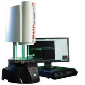 QVI Snap系列一键影像测量仪,测量简单方便