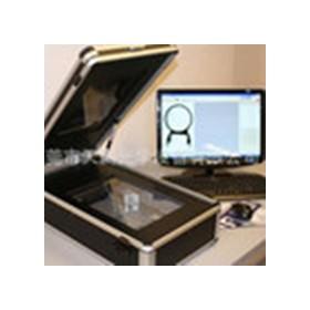 QVI 一键式轮廓拟合测量仪
