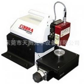 QVI Cobra3D经济型激光扫描仪