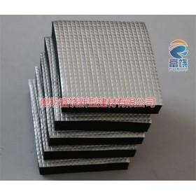 橡塑板 橡塑保温板 B1级橡塑板信誉厂家