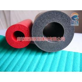 橡塑管 橡塑保温管 B1B2级橡塑管 网上价格