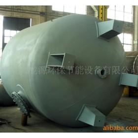 供应水玻璃静态化料釜