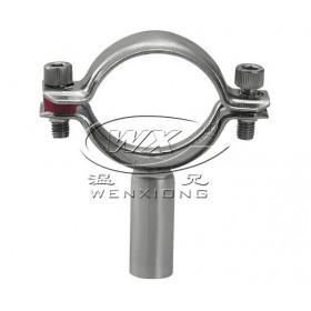 管架   不锈钢管件 温州卫生级管件配件