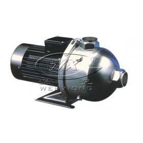 卫生级输液泵 卫生级泵 卫生级不锈钢输液泵