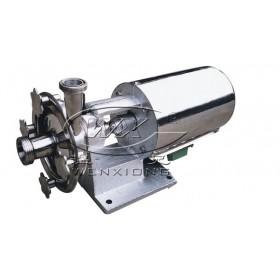 循环泵 卫生级泵 不锈钢循环泵