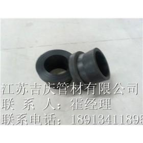 PE垫环管材行业分类