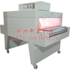 无框画包装机、热收缩膜塑封机、切菜板覆膜机