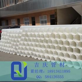 PP管纯原料生产