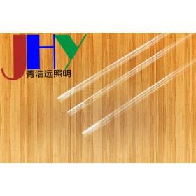 河南 JHY废气处理紫外线灯管报价
