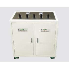 气体增压机大流量使用说明TPU-10