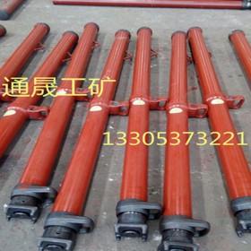 110缸径矿用单体液压支柱产品齐全