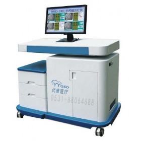 供应-济南优康YYOKO-1000双通道四通道经颅磁治疗仪