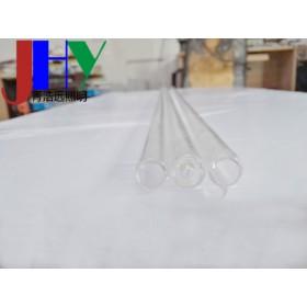 广西JHY大功率废气处理紫外线灯管价格