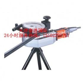 台湾数显弯管机,DB32电动弯管机