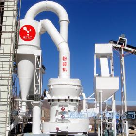 金红石型钛白粉R216如何消除钛白粉生产中出现的有害物质
