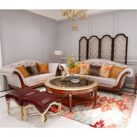 乔金斯实木沙发报价,真皮沙发图片,真皮沙发品牌