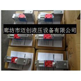 现货MOOGD633-333BR16K01FONSS2伺服阀
