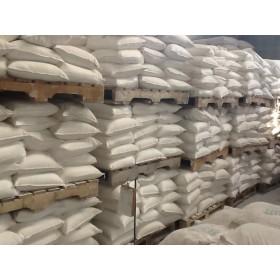 碳酸锰(饲料级)  医药肥料级碳酸锰