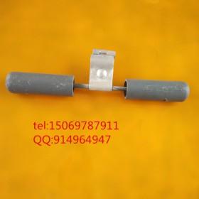 余缆架,FD型防震锤,导线防震锤