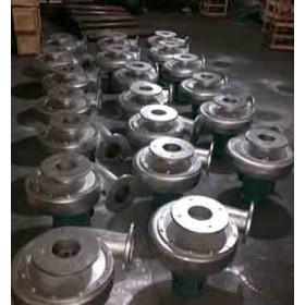 粮仓熏蒸专用固定环流机 -固定环流系统