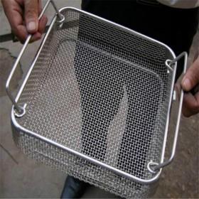 烘烤框,医用消毒筐,器件清洗篮,耐腐蚀网框