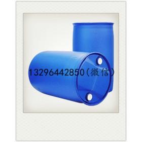 草甘膦异丙胺盐CAS号:38641-94-0除草剂