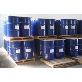二烯丙基胺|124-02-7  厂家报价