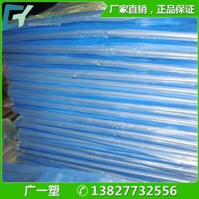 厂家热销PVC热收缩膜 门窗包装伸缩膜 热缩膜批发 定制
