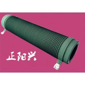 耐高温的绝缘涂料,安装方便的波纹电阻可找正阳兴电阻制造厂!