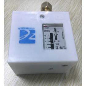 LP2单压力控制器开关 上海迹冷单组压力开关