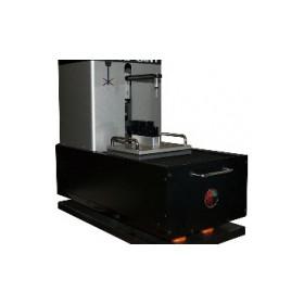 美国QVI 高精密小型零件三坐标测量仪,热销产品