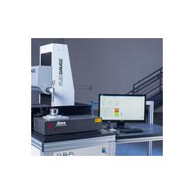美国Itaca高效率接触式柔性检测三坐标测量仪