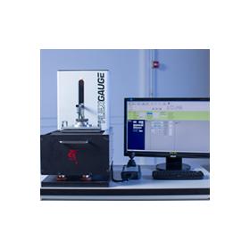 销售QVI Itaca小型复杂零件三坐标测量仪