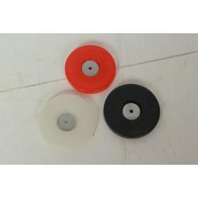 潍坊热熔垫片生产厂家@塑料热熔垫片