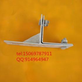 直线杆塔紧固件,光缆塔用紧固件