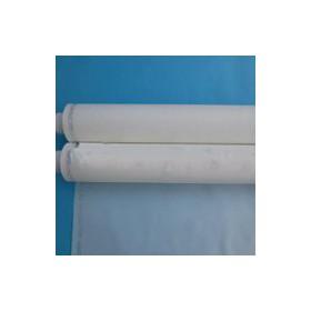 丝网印刷网纱,聚酯印刷网纱,陶瓷印刷网纱