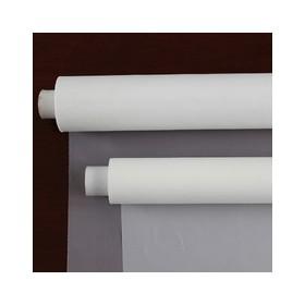 高张力420目-31W线路板印刷网纱,服装印刷网纱,丝印网纱