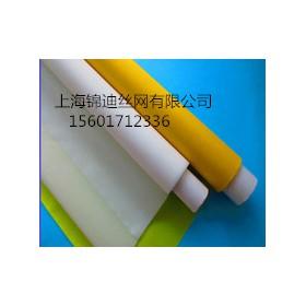 白色 150T380目31线165宽幅优质印刷网纱 网布丝网