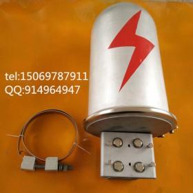 铝合金接头盒,光缆接头盒曲阜利特莱品牌厂家