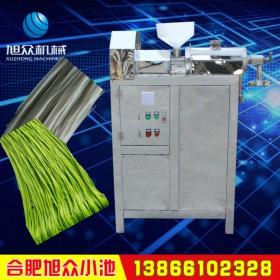 米粉机 小型全自动SZ-30不锈钢米粉机 厂家直销
