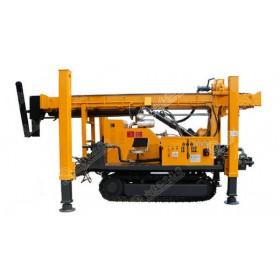 厂家生产JDL-300系列钻机