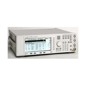 专业维修Agilent E4423B维修安捷伦信号发生器