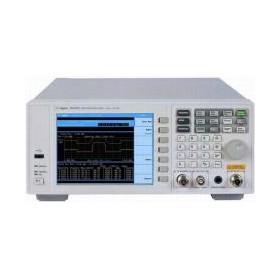 出售Agilent N9320A 出售射频频谱分析仪价格