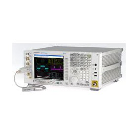 N9020A现货出售全新安捷伦N9020A频谱分析仪